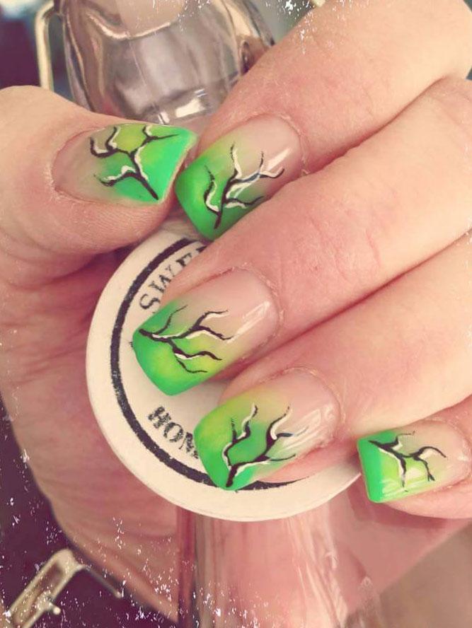 nagels-1.jpg