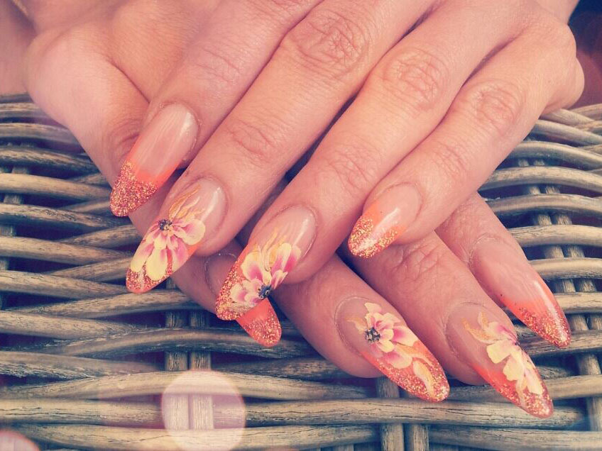 nagels-3.jpg