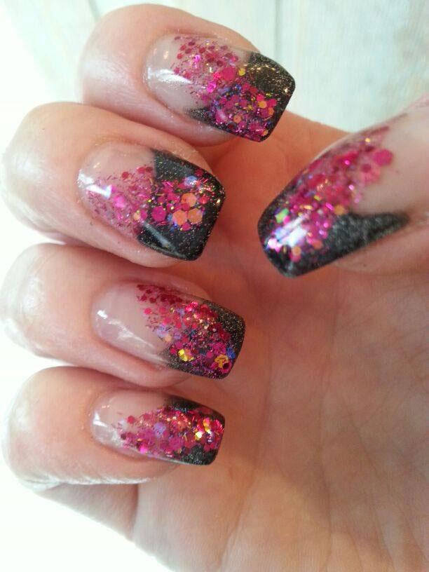 nagels-5.jpg