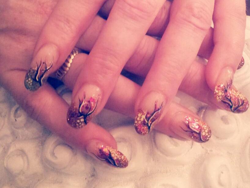 nagels-6.jpg